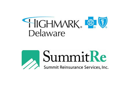 highmark bcbs of delaware investigates data breach affecting 19000 individuals