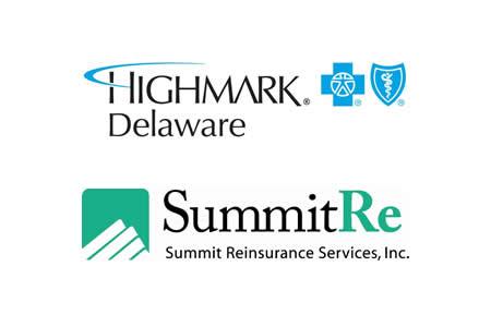 highmark bcbs of delaware investigates data breach affecting 19 000