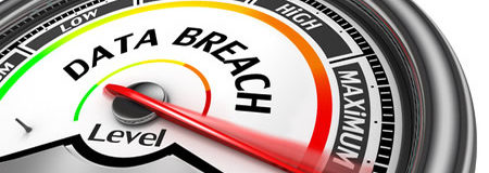 largest healthcare data breaches of 2016