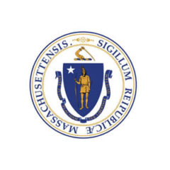 Massachusetts Data Breach Notification Archive Now Available Online
