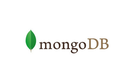 Warning for Healthcare Organizations that use MongoDB Databases