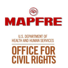 $2.2 Million Settlement for Impermissible Disclosure of ePHI