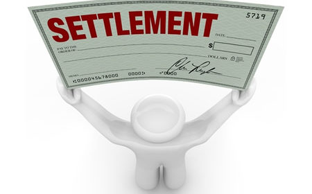 $100,000 Settlement Shows HIPAA Obligations Don't End When a Business Closes