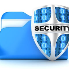 Healthcare Industry Scores Poorly on Employee Security Awareness