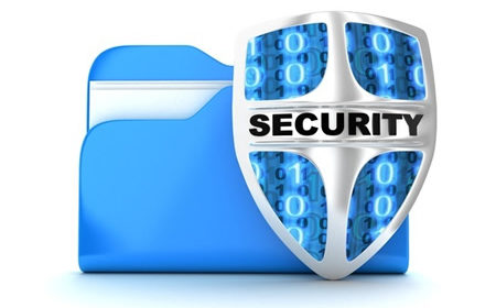 Want to Prevent Data Breaches? Time to Go Back to Basics