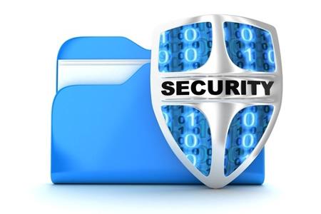 healthcare industry scores poorly on employee security awareness