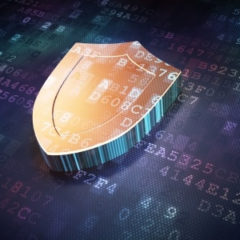 Second Draft of the Revised NIST Cybersecurity Framework Published