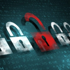 Security Breach Highlights Need for Patient Portals to be Pen Tested