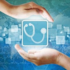 Majority of Healthcare Organizations Struggling with EHR Interoperability
