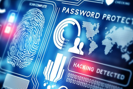 270,000 Patients Potentially Affected by Med Associates Hacking Incident