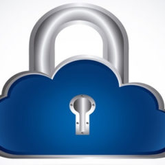 Lack of Visibility and Poor Access Management are Major Contributors to Cloud Data Breaches