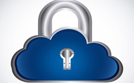 Quarter of Healthcare Organizations Do Not Encrypt Data Stored in the Cloud
