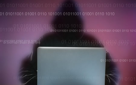 Report Reveals the Most Common Cyber Threats Faced by Healthcare Organizations