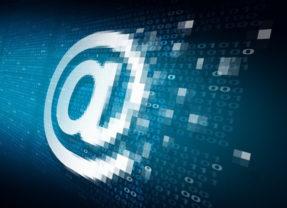 Is Microsoft Outlook HIPAA Compliant?
