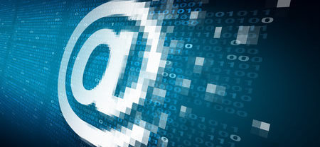Email Top Attack Vector in Healthcare Cyberattacks