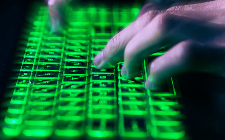 Cybercriminals Switch File Types to Infect More Organizations with Malware