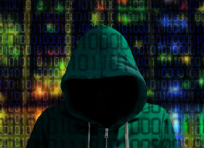 Hospital Ransomware Attack Results in Patient Death