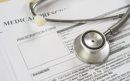 High Costs are Preventing Many Patients from Accessing their Medical Records
