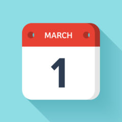 March 1, 2019: Deadline for Reporting Small Healthcare Data Breaches
