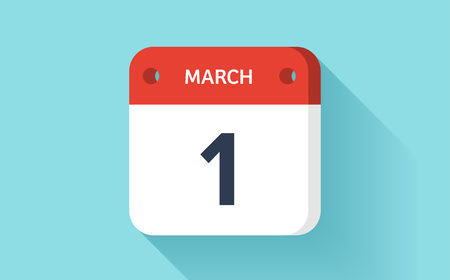 March 1, 2019: Deadline for Reporting Small Healthcare Data Breaches