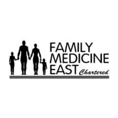 Family Medicine East, Chartered Alerts 6,800 Patients to ePHI Exposure