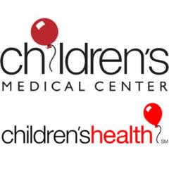 $3.2 Million HIPAA Civil Monetary Penalty for Children's Medical Center of Dallas