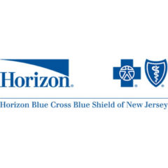 Horizon BCBS of New Jersey Pays $1.1 Million for HIPAA Violation