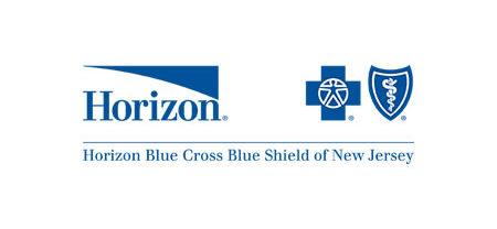 Horizon BCBS of New Jersey Pays $1.1 Million for HIPAA Violation