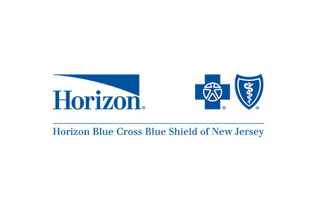 Horizon BCBS of New Jersey Pays $1 1 Million for HIPAA Violation