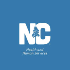 North Carolina Department of Health and Human Services Email Breach Impacts 12,700