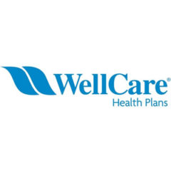 WellCare Health Reports Security Breach Affecting 24,800 Patients