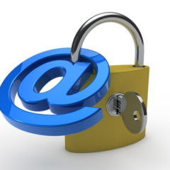 How to Make Your Email HIPAA Compliant