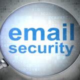 68% of Healthcare Organizations Have Compromised Email Accounts
