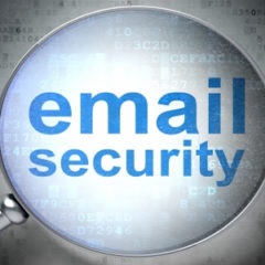 Webinar: April 4, 2019: Email Security, DMARC, and Sandboxing