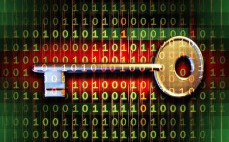 Urology Austin Ransomware Attack Announced