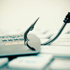 Redington-Fairview General Hospital Targeted with New Telephone Phishing Scam