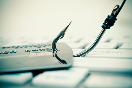telephone phishing scam