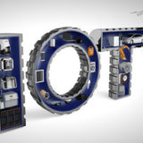 Internet of Things Improvement Act Requires Minimum Security Standards for IoT Devices