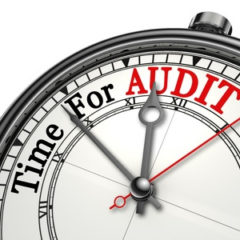 Healthcare Industry Prepares for the HIPAA 2017 Audits
