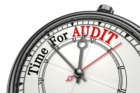 HIPAA 2017 Audits
