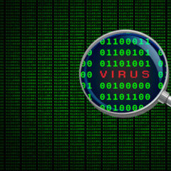 Security Analytics Solutions Can Improve Security Posture, But There Are Challenges