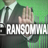 What Can Small Healthcare Providers Do To Prevent Ransomware Attacks?