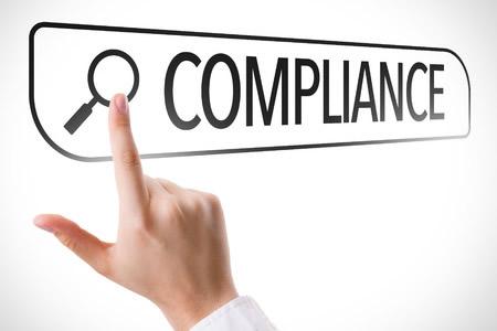 Hipaa Compliance For Home Health Care