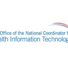 SAFER Guides Updated by ONC: Ransomware Prevention and Mitigations Now Included