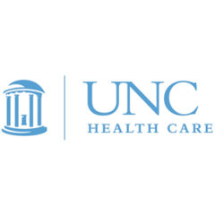 UNC Health Care Reports Exposure of 1300 Prenatal Patients' PHI