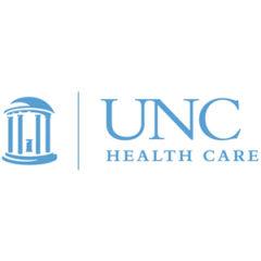 UNC Health Care Reports Exposure of 1300 Prenatal Patients' PHI