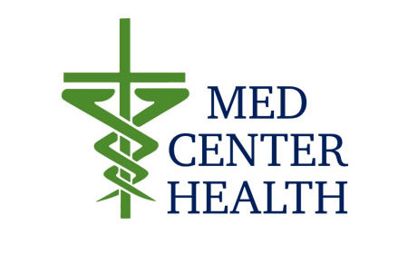 Former Employee Accused of Stealing PHI of up to 160,000 Med Center Health Patients