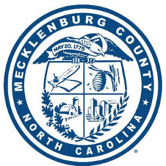 Patients' PHI Accidentally Sent to Media Outlets by Mecklenburg County