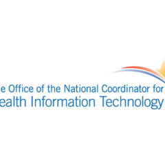 Dr. Donald Rucker Named New National Coordinator for Health IT