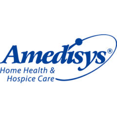 Amedisys Notifies Patients of Improper Disposal Incident